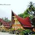 Pulau Samosir, Enchantment Tours In Central Lake Toba, North Sumatera