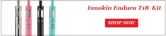 http://www.vaporkart.com/Innokin-Endura-Starter-Kit-p/endura.htm
