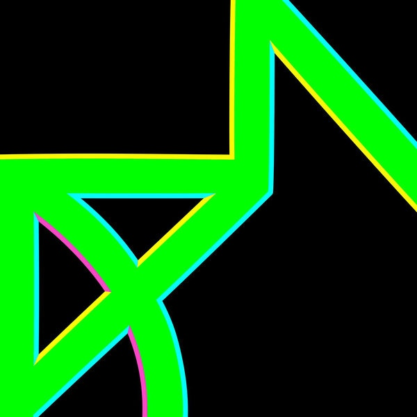Singularity 2 rutor