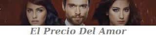 Ver el precio del amor online hablado en español