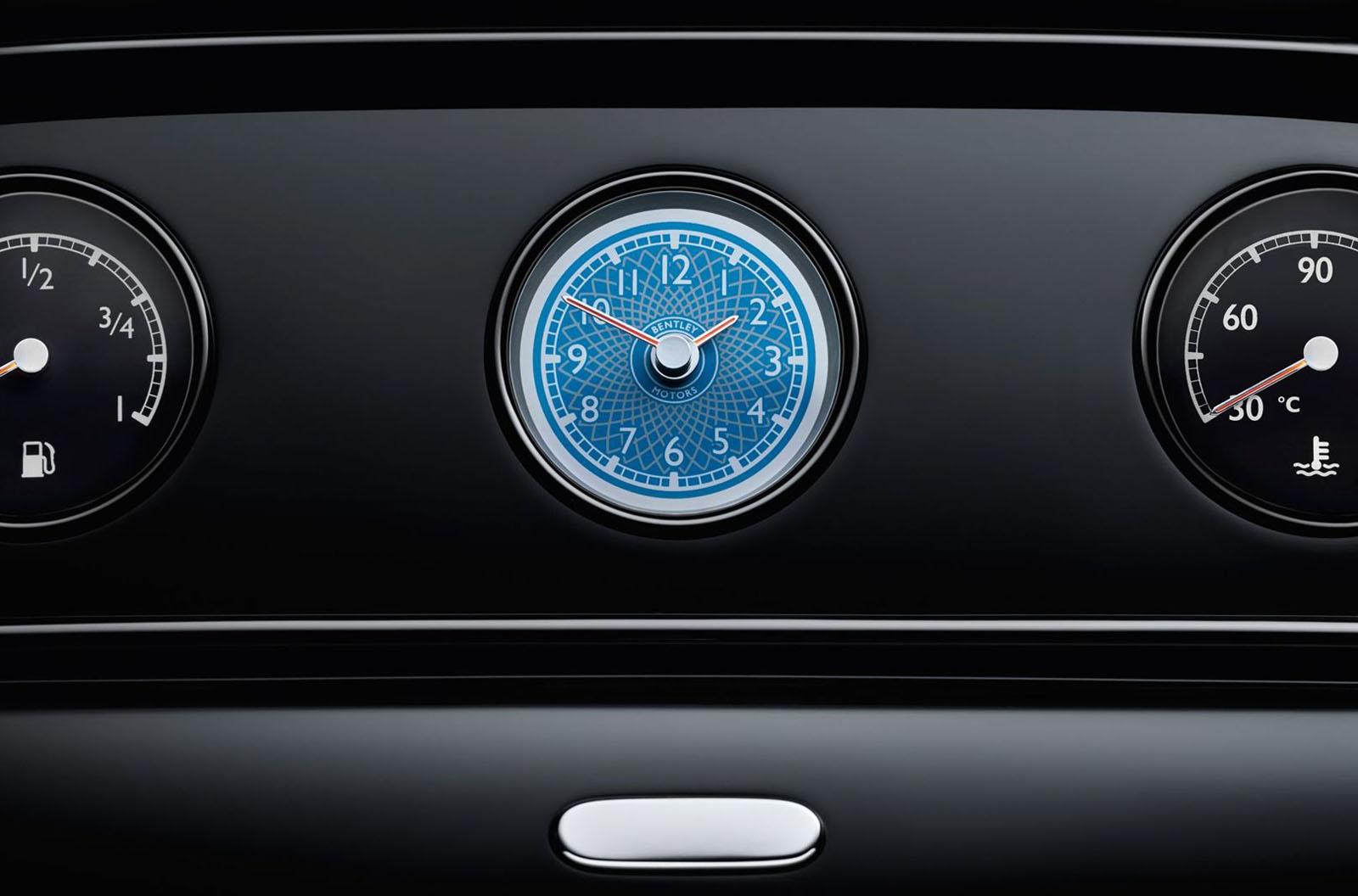 2009 - [Bentley] Mulsanne - Page 11 Bentley-bamford-05