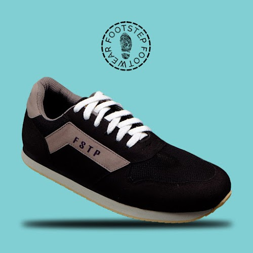 FSTP - Trainer Shoes