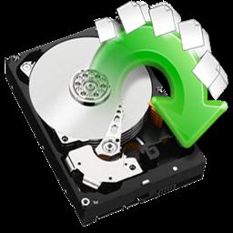 تحميل برنامج استعادة الملفات المحذوفة Auslogics File Recovery للكمبيوتر مجانا