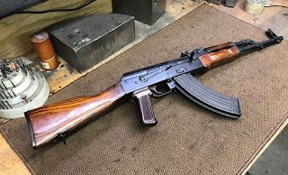 In-Range-Inc-Tula-AKM