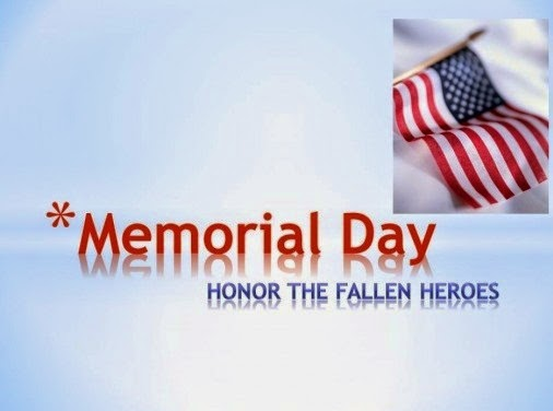 memorial day images for snapchat