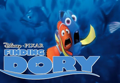 Download Finding Dory (2016)-QueenFilm Subtitle Indonesia