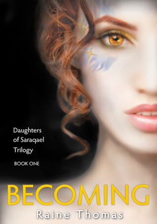 https://www.goodreads.com/book/show/12081764-becoming?from_search=true