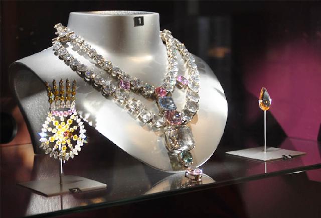 Dicas para chegar até o Museu dos Diamantes em Amsterdã
