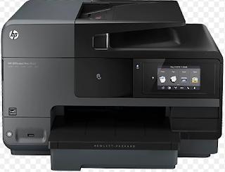 Herunterladen HP OfficeJet Pro 8620 Treiber Treiber Installieren Sie einen kostenlosen HP Drucker. Die Datei enthält Treiber und Software für die Vollversion