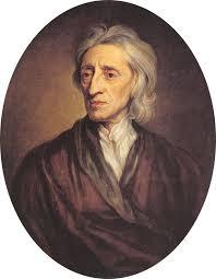 Teori Pembagian Kekuasaan Negara Menurut John Locke, Montesquieu dan Von Vollenhoven