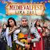 Segunda Edición del Medieval Fest