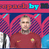 PES 2018 Serie A Facepack By MarioMilan