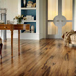 Know More About Laminate Flooring And Its Purpose