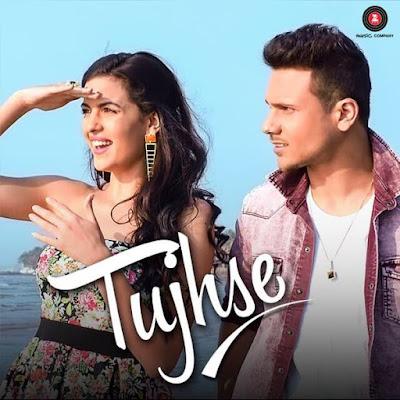 Tujhse (2016) - Palash Muchhal, Mickey Singh