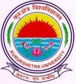 Kurukshetra University recruits Lab Cleaner post  2019