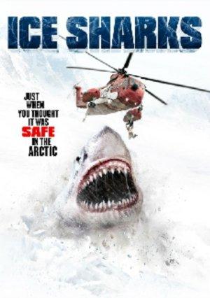 Nonton Film Ice Sharks (2016)