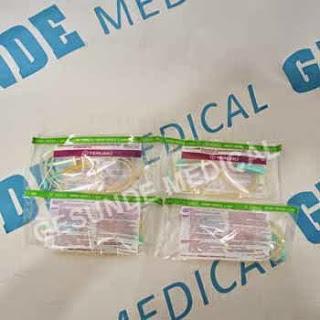 beli selang infusion set terumo
