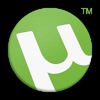 Download uTorrent® Pro