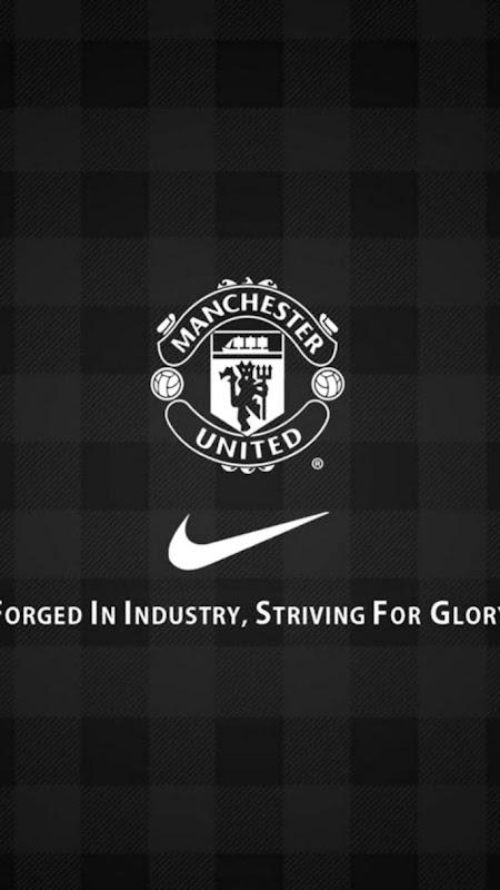 Nike ProCombat College Football Uniforms HD Wallpapers Iphone