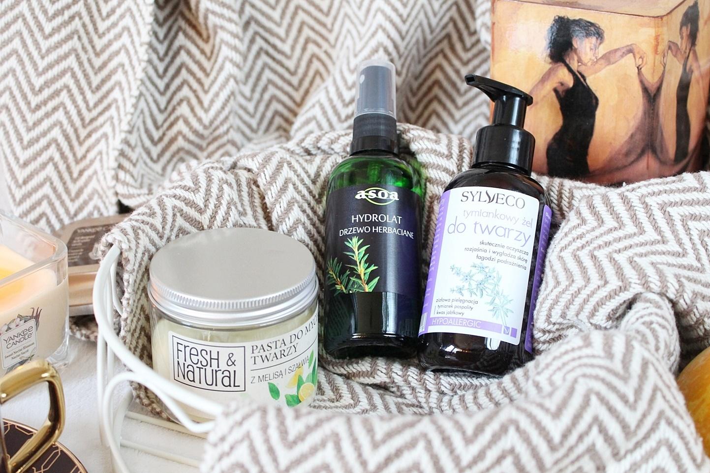 jesienna-pielęgnacja-naturalne-kosmetyki