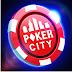 Poker City - Texas Holdem Game Crack, Tips, Tricks & Cheat Code