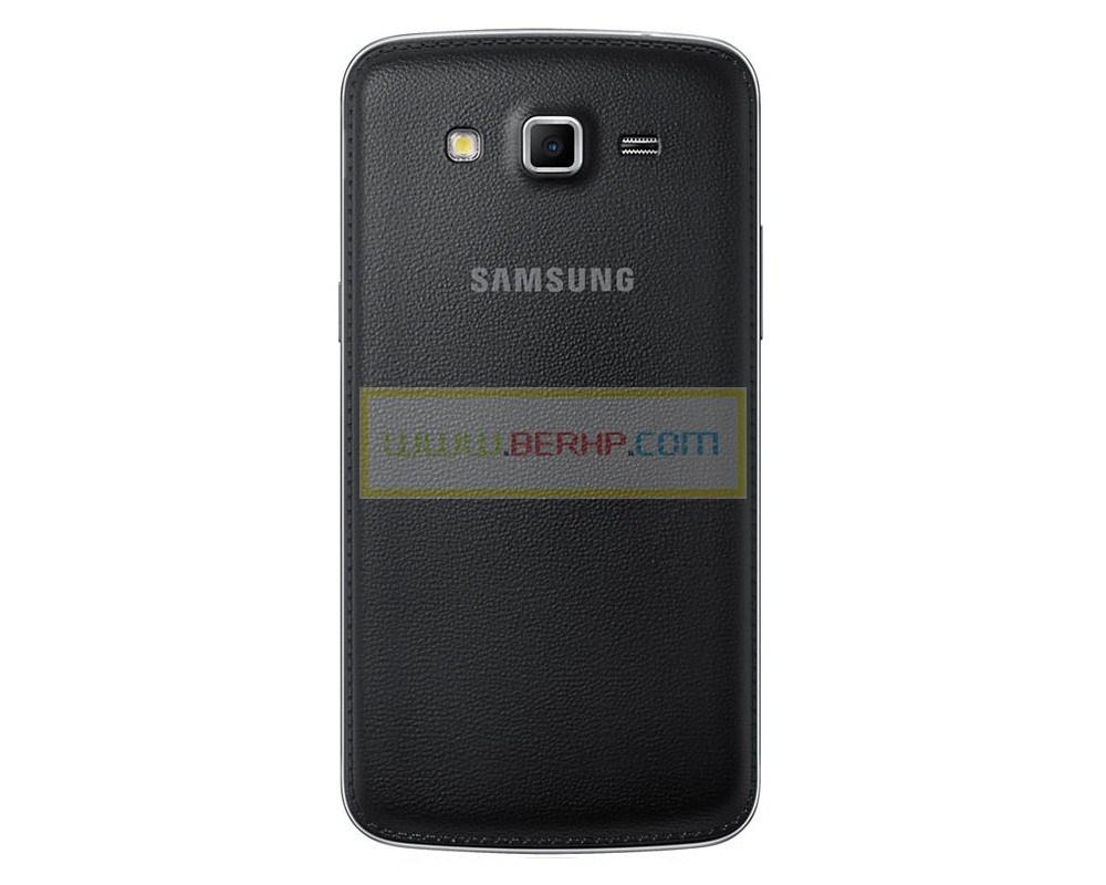 SAMSUNG Galaxy Grand 2 Gambar Dan Pilihan Warna Blogtainment