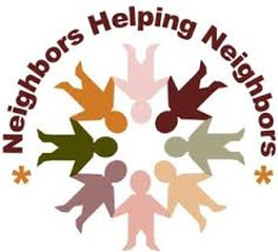 NeighborsImage-250.jpg