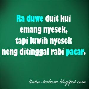 Contoh Artikel Bahasa Jawa Tentang Sampah - Contoh Hu
