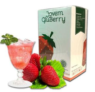 Manfaat Jovem Glubbery untuk Diet Promil