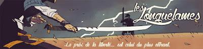 http://www.sandawe.com/fr/projets/les-longuelames