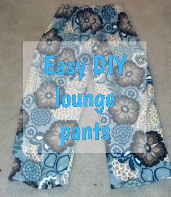 http://fixlovely.blogspot.ca/2014/01/easy-diy-lounge-pants.html