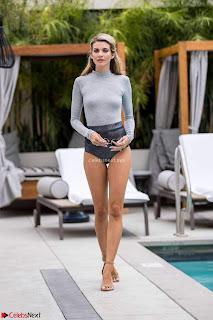 Rachel+McCord+Beach+Side+Tight+T-Shirt+and+Panites+Hot+Huge+Boobs+%7E+CelebsNext.xyz+Exclusive+Celebrity+Pics+002.jpg