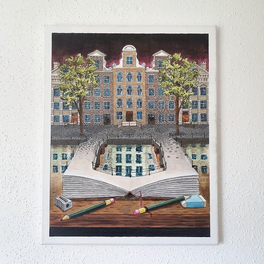 04-Books-Laurens-van-Gurp-www-designstack-co