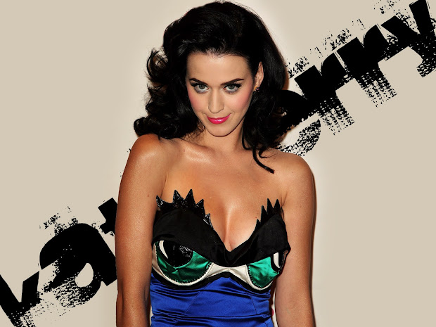 Online Wallpapers Katy Perry & In Hd
