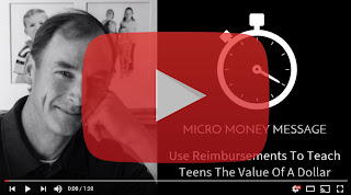 Reimbursements Video