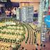 Mở bán tòa quân cảng giá rẻ nhất dự án Vinhomes Central Park
