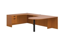 June Office Furniture Sale
