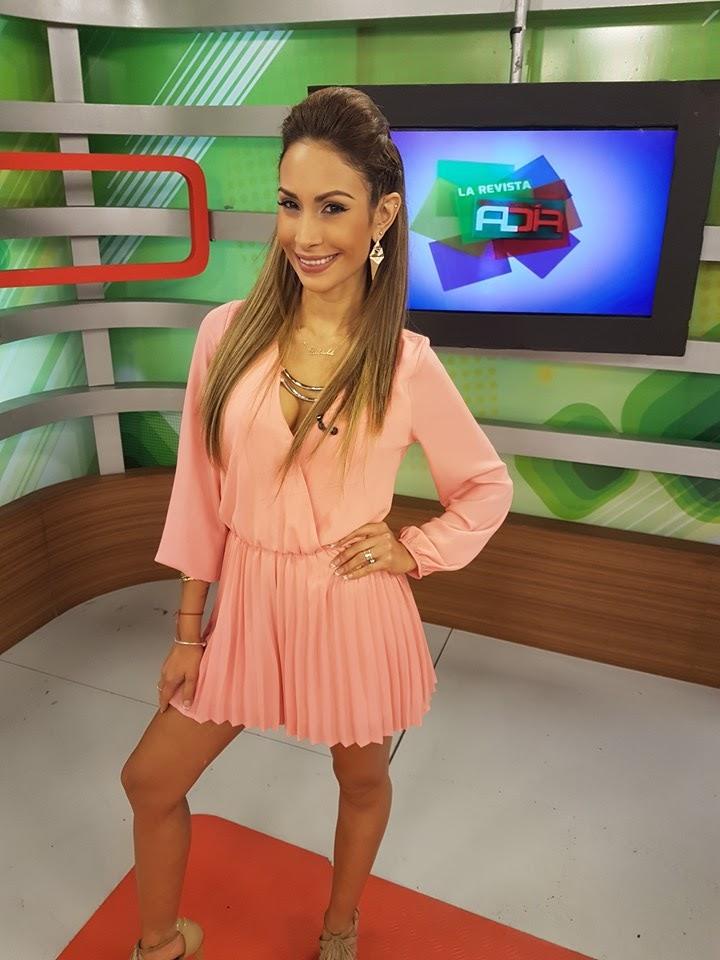 Fabiola Chavez