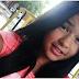 Estudante de 12 anos morre enforcada enquanto brincava dentro de rede