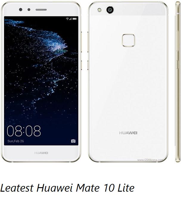 http://www.statetechnews.com/2017/10/leatest-huawei-mate-10-lite.html