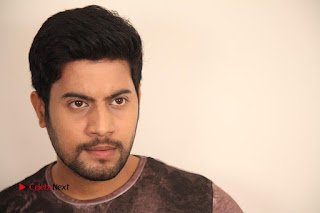 Vincent Asokan Sonia Agarwal Akhil Saran Nayana Starring Yevanavan Movie Stills  0054.jpg