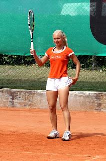 anna-brazhnikoca-hot-tenista