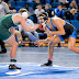 UB wrestling falls at Michigan State, 28-12