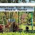 Wisata Petirtaan Watugede di Malang Jawa Timur