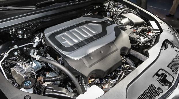 new car model release dates australiaAcura RLX Hybrid Release Date Australia  Honda Car Prices List