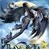 BAYONETTA 2 (REPACK) (PC) ''TORRENT''