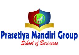 Karir Terbaru di Perguruan Tinggi Prasetiya Mandiri Group Lampung Agustus 2016
