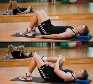 bel ağrısı, egzersiz çeşitleri, bel ağrısı egzersizleri, bel ağrısına çözüm, bel ağrısı için egzersizler, egzersiz çeşitleri,