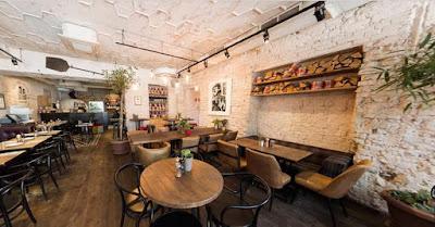 Как открыть индивидуальное предприятие Турин пиццерия бар кафе