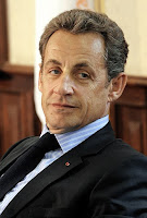 Nicolas Sarkozy. Foto: European Peoples Party, CC2-0